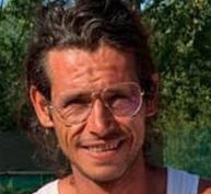 Alessandro Bonini