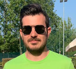Marco Campagnoli